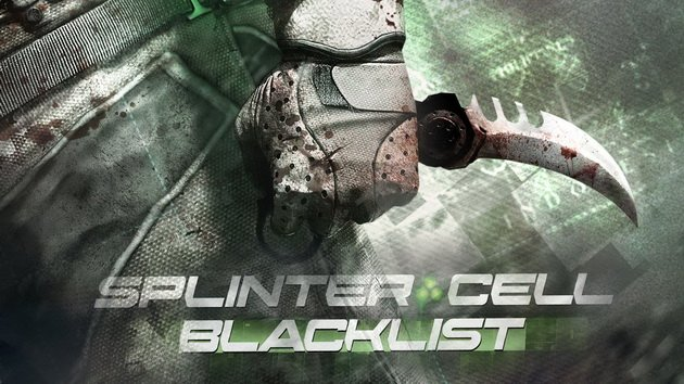 df33b_splinter-cell-blacklist-wallpaper-in-hd