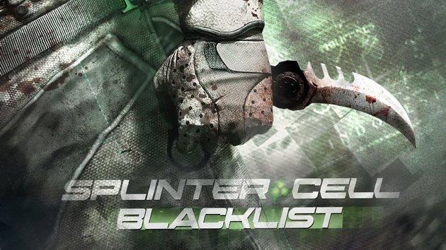 df33b_splinter-cell-blacklist-wallpaper-in-hd