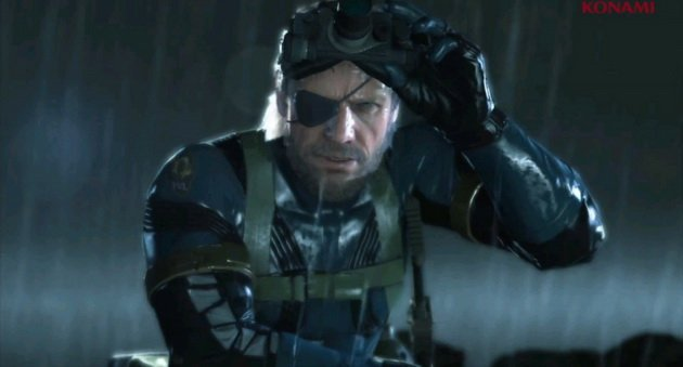 Metal-Gear-Solid-Ground-Zeroes-1024x551
