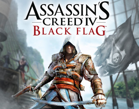 assassinscreedblackflagmain-580x454