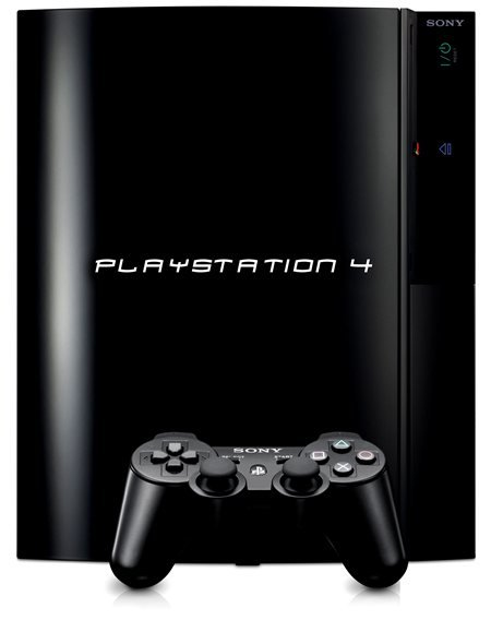 play-station-4-ps4-Optimized