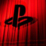 2013/2014 PS3 PS4 PSP PS Vita Game Release Date List
