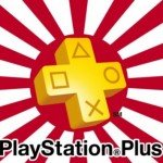 PS3 And PS Vita: 153 Free Games For 15 Days With PS Plus Free Trial