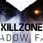 Killzone: Shadow Fall new PS4 screenshots