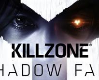 killzonefeatureimage