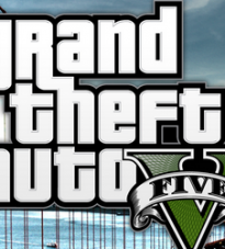 gta_v___san_fierro_wallpaper_by_exmpletree-d4e00lt