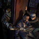Telltale's The Walking Dead Teaches Ethics In Norwegian High School