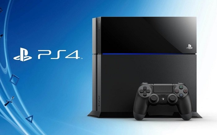 ps4-hd-wallpapers-1024x640
