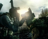 Call-of-Duty-Ghosts-Gets-New-Impressive-Screenshots