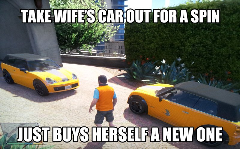 GTA-V-Logic-Fail.jpg