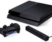 PS4-DualShock-4-Eye