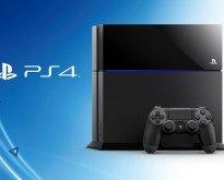 PS4 European Launch