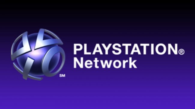 PlayStation-Network-Splash-Image2[1]