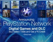 PlayStation Store Amazon