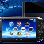 Sony Potentially Teases PS Vita 2000
