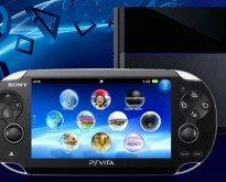 Sony-PS4-and-Vita