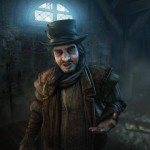 New Thief Trailers Give An Overview of The City