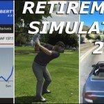 Grand Theft Auto 5 – Retirement Simulator 2013