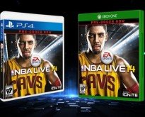 rsz_1374771518-nba-live14-cover-art