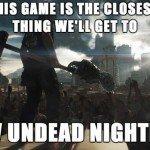 GTA 5 Zombies