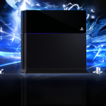 Sony Reveals PlayStation 4 Statistics