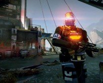 killzone_shadowfall_patch