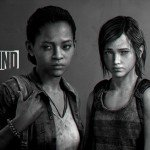 Naughty Dog confirms The Last of US: DLC release date