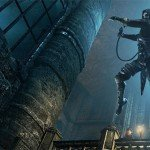 New 1080p gameplay videos & customizable options of Thief shown for PS4