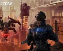 killzone-shadow-fall-2.1-million-units-sold