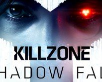 killzone_shadowfall_multiplayer_maps