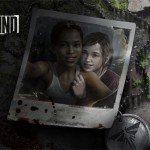 The Last of Us DLC get new trailer