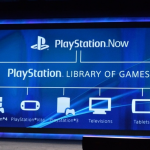 Register for PlayStation Now Beta