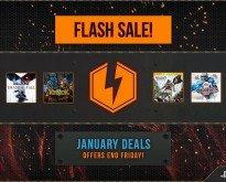 psn_flash_sale_january