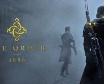 the-order-1886-21515-1366x768