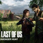 The Last of Us Wins Outstanding Achievement in Writing