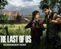 the_last_of_us_scavenger_hunt_contest
