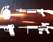 BF4 ShortCut Kits
