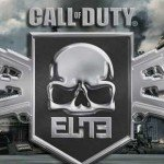 Activision plans to Shut Down Call of Duty: Elite