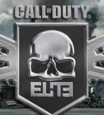 Call-of-Duty-Elite-Problems-japan-cancelations-evilcontrollers
