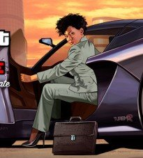 GTA business