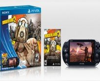 borderlands-2-vita-slim
