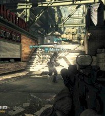 call-duty-ghosts-multiplayer-gameplay-videos-cranked-smg-assault-rifle