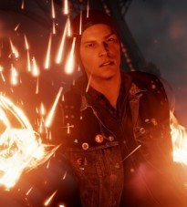 infamous-second-son-accolades-trailer