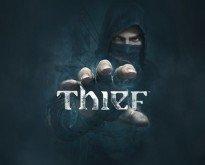 thief_101_trailer