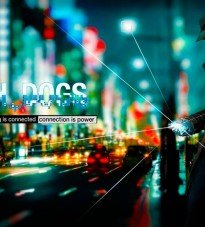 Watch-Dogs-multiplayer-teased-with-pre-order