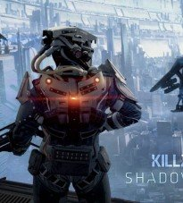 killzone-shadow-fall-ps4-wallpaper-1