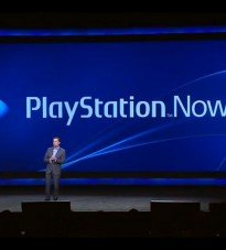 sony-playstation-now-streaming-games