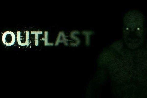 Outlast-600x400