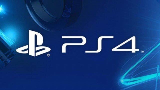 PS4-e1361466726257-640x360